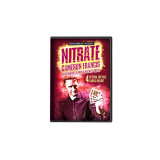 Nitrate Backwards B'Wave (Gimmicks and Online Instructions) by Big Blind Media - DVD