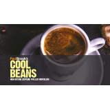 Cool Beans (Gimmicks and Online Instructions) by Paul Brook - Trick