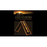Cas na Clocha (Standard) by Hand Crafted Miracles - Trick