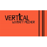 VERTICAL by Matt Pilcher video DOWNLOAD