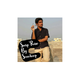 Surp'Rise by Sandeep video DOWNLOAD
