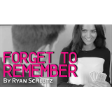 Forget to Remember by Ryan Schlutz and Big Blind Media video DOWNLOAD