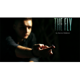 The FLY by Marcos Waldemar - Trick