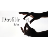 PINcredible by Mr. Pearl - Trick