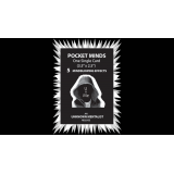 Pocket Minds by Unknown Mentalist - Trick
