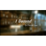 One Second by David Luu Video DOWNLOAD