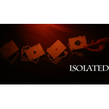 Magic Encarta Presents ISOLATED by Vivek Singhi video DOWNLOAD