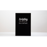 Scripting Magic Volume 1 by Pete McCabe - Book