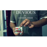 Devious by JasSher Singh video DOWNLOAD
