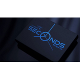 SECONDS by Agus Tjiu - Trick