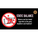 Static Balance by RN Magic video DOWNLOAD