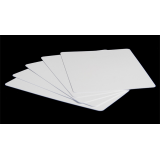 Insight Double Blank Cards (Set of 5) by Hugo Shelley - Trick
