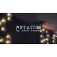 Mutation (DVD and Gimmicks) by Adam Cooper - DVD