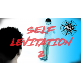 The Vault - Self Levitation 2 by Ed Balducci routined by Gerry Griffin (Taught by Shin Lim/Paul Harris/Bonus Levitation by Jose Morales) video DOWNLOAD