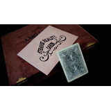 Strange Reality Cards V2 (Vernon) by Seth Race & Nonplus Productions - Trick