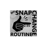 SNAP (Clean Up Routine) by SaysevenT video DOWNLOAD