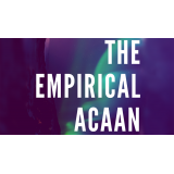 THE EMPIRICAL ACAAN by Abhinav Bothra Mixed Media DOWNLOAD