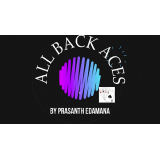 All Back Aces by Prasanth Edamana video DOWNLOAD