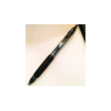 Uni-Ball Signo Recommended Pen - Trick