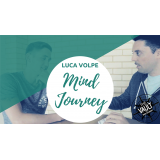 The Vault - Mind Journey by Luca Volpe video DOWNLOAD