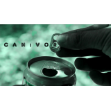 Canivor by Arnel Renegado video DOWNLOAD