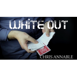 White Out by Chris Annable video DOWNLOAD