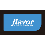 Flavor Mintia Edition (Gimmicks and Online Instructions) by David Chiu and Hanson Chien - Trick