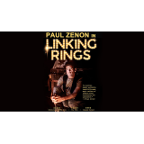 Paul Zenon in Linking Rings video DOWNLOAD