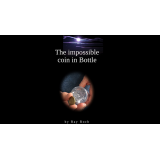 The Impossible Coin in Bottle by Ray Roch eBook DOWNLOAD