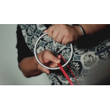 DELUXE RING AND ROPE by TCC