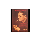 The Davenport Story Volume 3 The Life and Times of a Magic Family 1939-2010 by Fergus Roy - Book