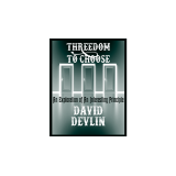 Threedom to Choose by David Devlin eBook DOWNLOAD
