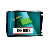 The Dots by Stefanus Alexander video DOWNLOAD
