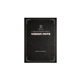VISION NOTE by DUY THANH  - Trick