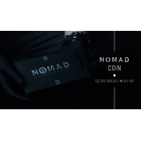 Skymember Presents: NOMAD COIN (Morgan) by Sultan Orazaly and Avi Yap - Trick
