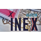 Inex by Agustin video DOWNLOAD