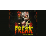 Freak by Esya G video DOWNLOAD