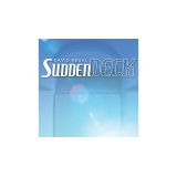 Sudden Deck 3.0 (Gimmick and Online Instructions) by David Regal - Trick