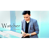 Watcher by Ebby Tones video DOWNLOAD