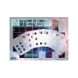 Intense by Vinny Sagoo video DOWNLOAD
