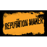 The Reputation Maker by Harry Robson and Matthew Wright video DOWNLOAD