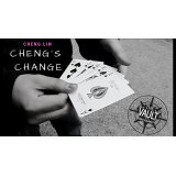 The Vault - Cheng's Change by Cheng Lin video DOWNLOAD