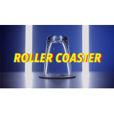 ROLLER COASTER BUDWEISER (With Online Instructions) by Hanson Chien