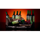 Green House Multiplying Wine Bottles by Tora Magic - Trick