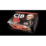CIB: Jerry's Nuggets Cards In Bag (Gimmicks and Instructions) by Dominique Duvivier - Trick