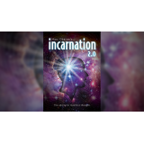 Incarnation 2.0 (Gimmicks and Online Instruction) by Marc Oberon - Trick