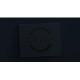 Catch (Gimmicks and Online Instructions) by Vanishing Inc - Trick