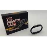 PHANTOM HAND (Gimmicks and Online Instructions) by Jean Xueref - Trick