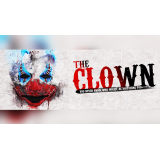 THE CLOWN Multi-Pack (Gimmicks and Online Instructions) by Jamie Daws - Trick