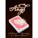 Angel by Christian Knudsen and Card-Shark - Trick